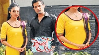Ishita GETS PREGNANT in Raman & Ishita's Yeh Hai Mohabbatein 18th April 2014 FULL EPISODE
