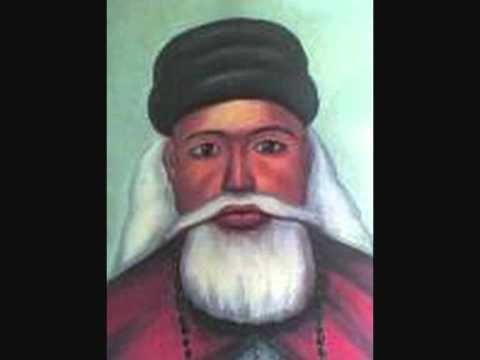 Qui était Cheikh Ahmed Tidiane Chérif par serigne Habib Sarr