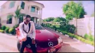 Diamond Platnumz - Mawazo (Official Video)