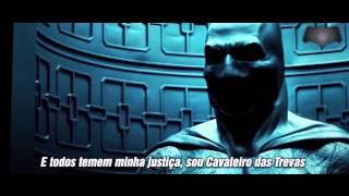 batman vs homem de ferro - duelo de titãs