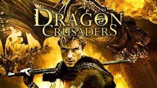 Lords of the Dragon - Film COMPLET en Francais (Action, Aventure, Fantastique)