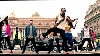 Befikra FULL VIDEO SONG | Tiger Shroff, Disha Patani | Meet Bros