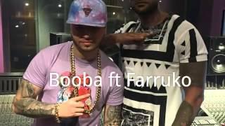 Booba ft farruko - G Love