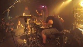 Resistance - The Underworld (Live)