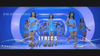 Billa The Don Malayalam Movie Trailer