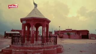 National Ka Pakistan - S4E06 - Thar & Umerkot