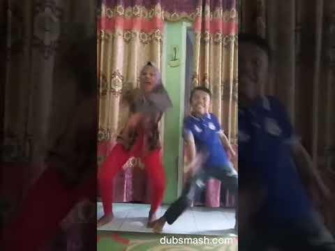 Xxx Mp4 Viral Sukirman Sukijan Ekis 3gp Sex