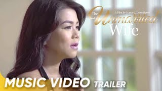 Music Video Trailer | 'Someday' by Juris | 'The Unmarried Wife' Official Theme Song
