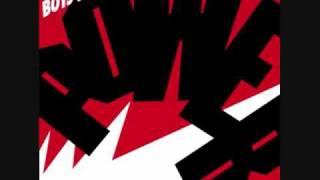 Boys Noize- Jeffer