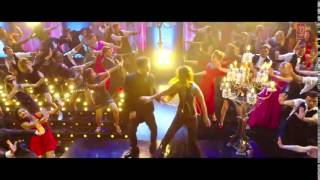 Nas Nas Mein VIDEO Song in-HD-Welcome Back 720p