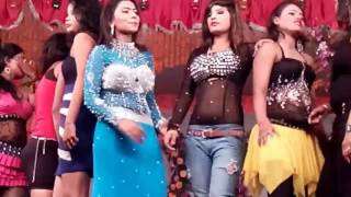 भीतर जाये दा हो @ bhitar jaye da ho @ Bhojpuri hot arkesta dance 2017