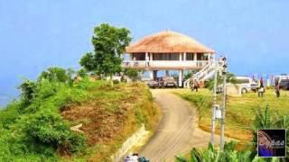 বান্দরবানের সেরা ৫টি স্থান, কিভাবে যাবেন, কোথায় থাকবেন
