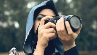 sesaat kau datang by ramlah ram feat sleeq malay version starring afiq muiz