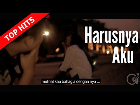 Xxx Mp4 Armada Harusnya Aku ✅ Unofficial Music Video 3gp Sex