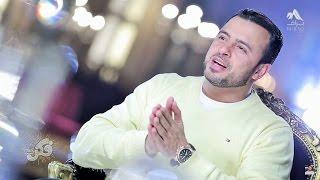94 - كلَّمهُ ربه - مصطفى حسني - فكر