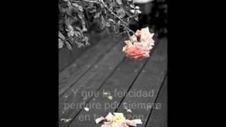 Grupo Romance - Te Deseo Lo Mejor