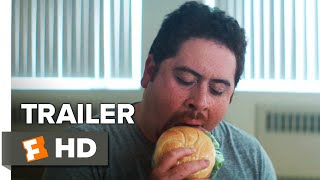 Crazy Famous Trailer #1 (2018) | Movieclips Indie