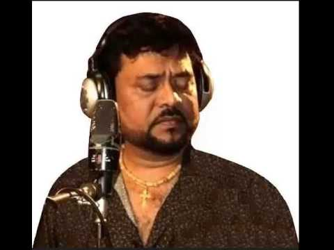 Tumi Mor Jiboner Babona Andrew Kishor Full Bangla Song