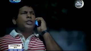 কিভাবে মেয়েদের পটাতে হয়    শিখে নিন   মোশাররফ করিম   বাংলা নাটকের রোমান্টিক সংলাপ      YouTube 720