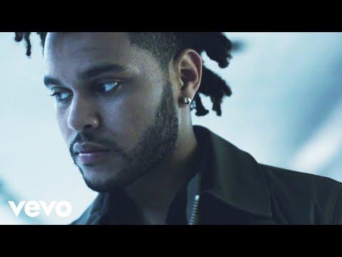 Xxx Mp4 The Weeknd Pretty Explicit 3gp Sex