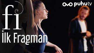 Fi - 1. Fragman