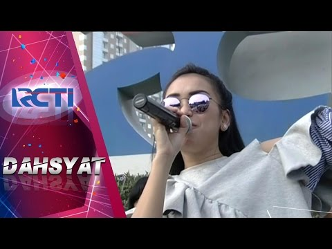 DAHSYAT - Ayu Ting Ting 'Suara Hati' [28 April 2017] mp3