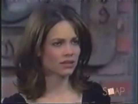 Liason Scenes 4/17-25/2003: I Don't Belive You
