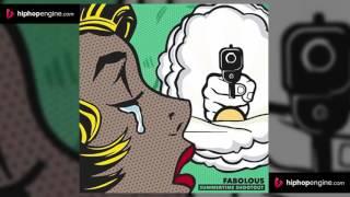 Fabolous Ft. Nicki Minaj & Trey Songz  - Doin It Well (Summertime Shootout Mixtape Download)