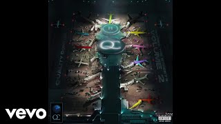 Quality Control, Offset - What It Is (Audio)