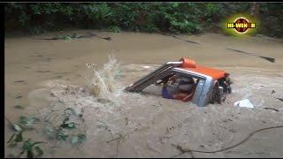 NAS Challenge 2015 (Thailand RFC) off road adventure vdo-02