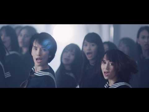 [MV] UZA - JKT48
