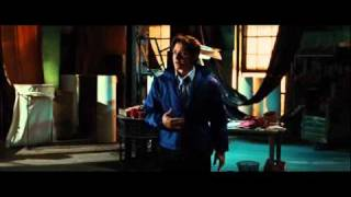 Wanted 2008 | Full Movie HD | Part 3