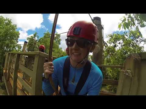 Wiggins Honeymoon Video