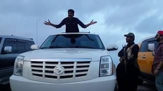 Pakistani leader | Asghar Khoso | funny clip