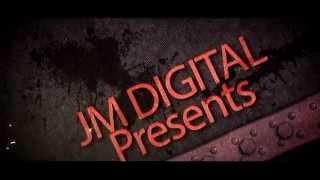 SHANU + BINIL   Wedding (JM Digital Studio Thoothoor)