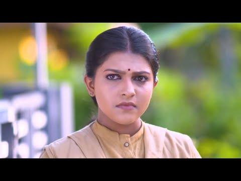 Xxx Mp4 IlayavalGayathri Episode 55 07 December 2018 I Mazhavil Manorama 3gp Sex