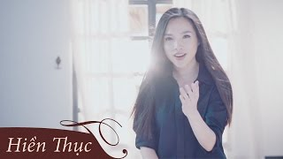 Take Me To Your Heart | Hiền Thục | Music Video