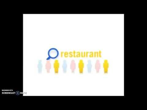 SEM: Advertising(Adwords) MKTG 551