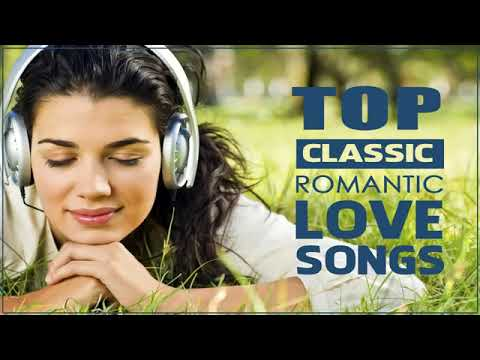 The Best Love Songs Collection Falling In Love Playlist Great Love Songs Ever