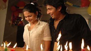 Oru Kal Oru Kannadi - HD Video   Siva Manasula Sakthi   Jeeva , Anuya   Yuvan Shankar Raja  