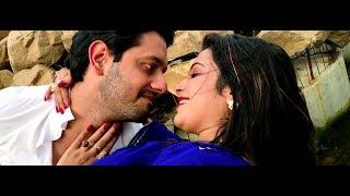 Hindi Short Film 2018 : Anniversary | Hindi Movies | New Movies 2018 | Love Marriage | Movies 2018