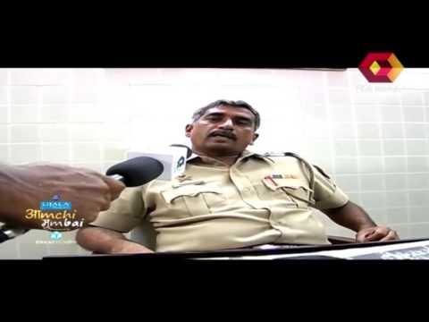 Xxx Mp4 Aamchi Mumbai Malayali Girl Raped In Mumbai 3gp Sex