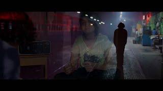 Dwitiyo Ripu | Official Trailer | Bengali Movie | 2015