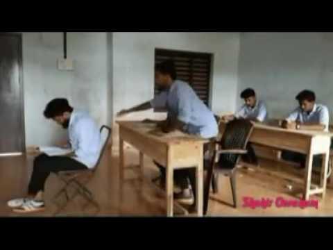 Xxx Mp4 Class Room Sex Student Live 3gp Sex