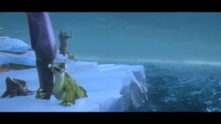 Ice Age 4 - Storm (Hindi)