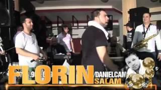 Florin Salam - Constantine, Constantine 2015 - 2016