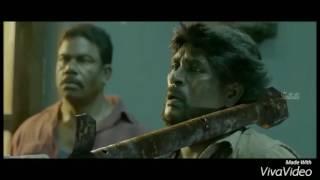 Kabali Teaser 2 | Ilayathalapathy Vijay Version | SKINGZ | VFC CREATION