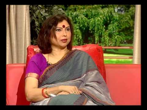 Xxx Mp4 A Journey Of Thoughts With Prof Savita Singh 3gp Sex