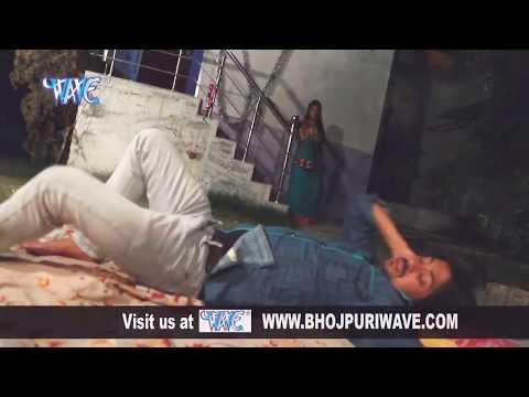 Xxx Mp4 Dalaniye Me Suti Achhara Singh 3gp Sex