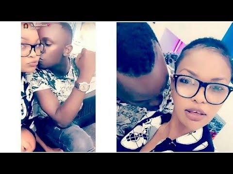 Xxx Mp4 Uzuri Wa Wema Sepetu Wamfanya Martin Kadinda Kushindwa Kujizuia 3gp Sex